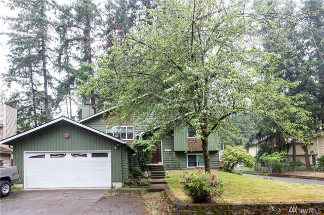 26459 186th Ct SE, Covington, WA 98042 (#1477932) :: Kimberly Gartland Group