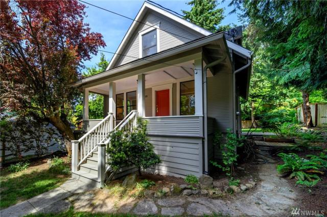 4710 45th Ave S, Seattle, WA 98118 (#1477937) :: Platinum Real Estate Partners