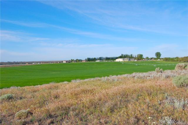 5153 Road 7.3 NE, Moses Lake, WA 98837 (#1477938) :: Northern Key Team