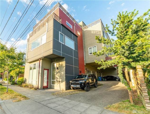 5412 6th Ave NW, Seattle, WA 98107 (#1477946) :: Platinum Real Estate Partners