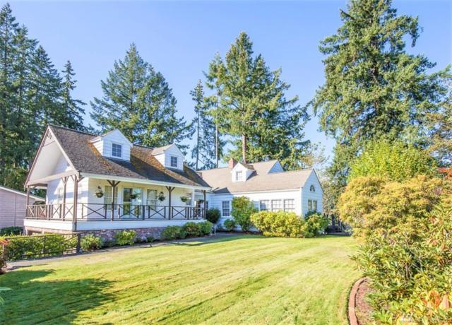 2111 Madrona Point Dr, Bremerton, WA 98312 (#1477950) :: Better Homes and Gardens Real Estate McKenzie Group