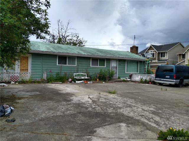 17721 116th Ave SE, Renton, WA 98058 (#1477951) :: Better Properties Lacey