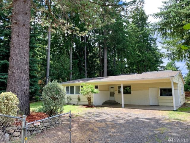 1215 Boone St SE, Lacey, WA 98503 (#1477953) :: Northwest Home Team Realty, LLC