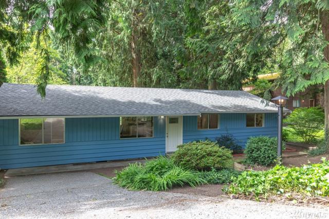 8116 71st Place SE, Snohomish, WA 98290 (#1477956) :: Platinum Real Estate Partners