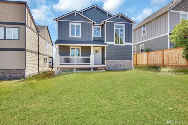 1306 E Morton St, Tacoma, WA 98404 (#1477957) :: Canterwood Real Estate Team