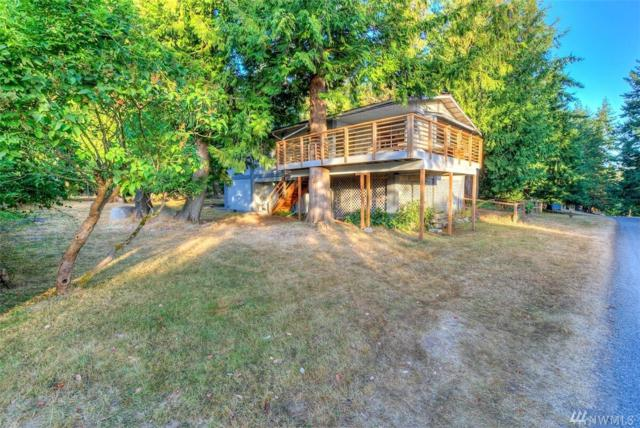 617 Buckhorn Rd, Orcas Island, WA 98245 (#1477960) :: Northern Key Team