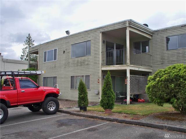 319 128th St SE P227, Everett, WA 98208 (#1477967) :: Platinum Real Estate Partners