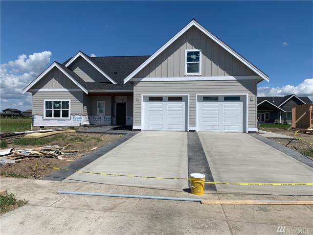 928 Barley Ct, Lynden, WA 98264 (#1477977) :: Ben Kinney Real Estate Team