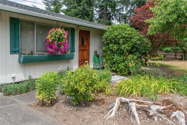 17517 Sargent Rd SW, Rochester, WA 98579 (#1477986) :: Platinum Real Estate Partners
