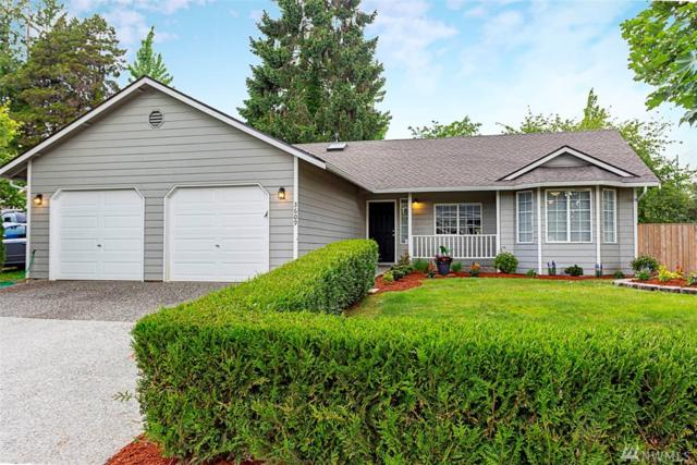 3609 165th Place SW, Lynnwood, WA 98037 (#1477991) :: McAuley Homes