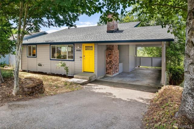 7921 14th Ave SW, Seattle, WA 98106 (#1477992) :: The Kendra Todd Group at Keller Williams