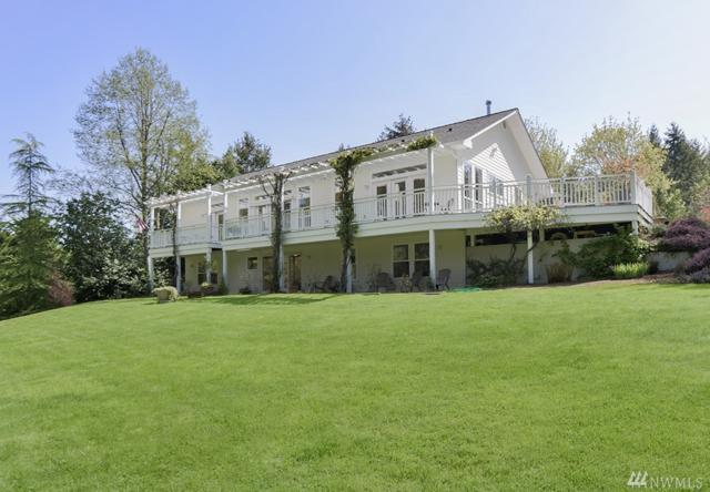 12319 Witland Lane SE, Yelm, WA 98597 (#1477996) :: Pickett Street Properties