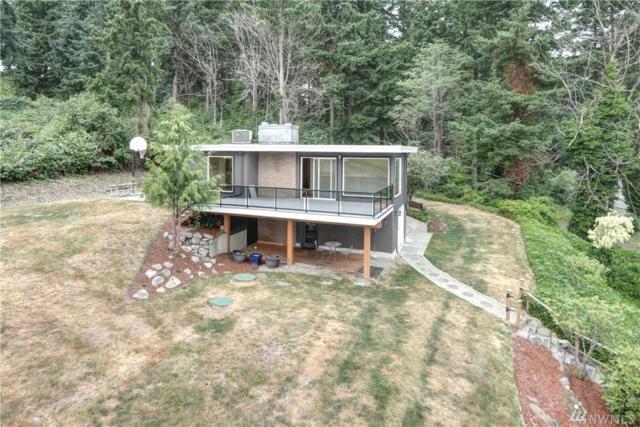 704 68th Ave E, Tacoma, WA 98424 (#1477997) :: Kimberly Gartland Group