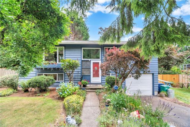 8515 NE 137th Place, Kirkland, WA 98034 (#1477998) :: Platinum Real Estate Partners