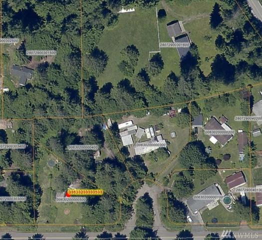 21807 132nd St SE, Monroe, WA 98272 (#1478006) :: Platinum Real Estate Partners
