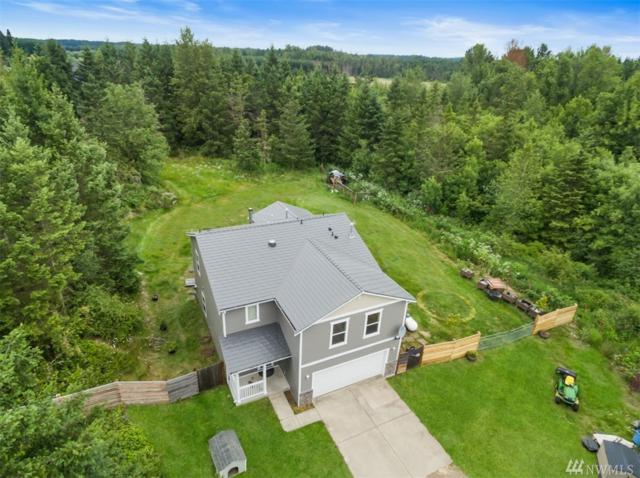32007 48th Ave S, Roy, WA 98580 (#1478014) :: Platinum Real Estate Partners