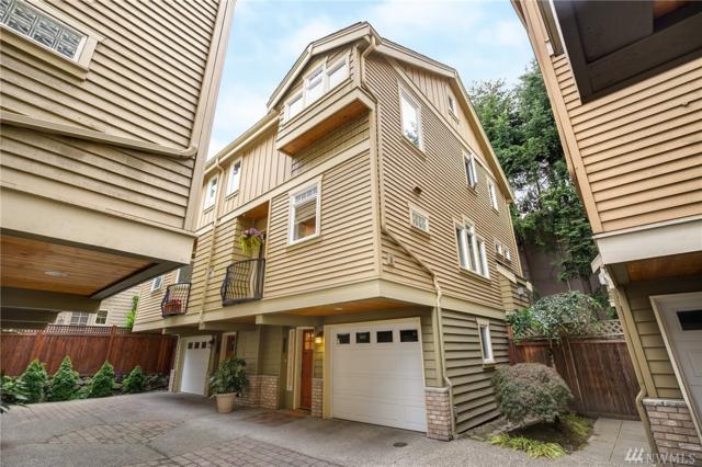 1131 10th Ave E B, Seattle, WA 98102 (#1478020) :: Platinum Real Estate Partners