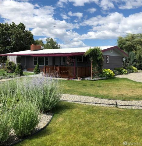 501 Jonathan Lane, Omak, WA 98841 (MLS #1478023) :: Nick McLean Real Estate Group