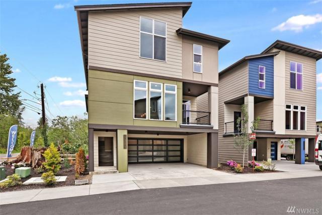15007 13th Ave W #31, Lynnwood, WA 98087 (#1478025) :: Mike & Sandi Nelson Real Estate