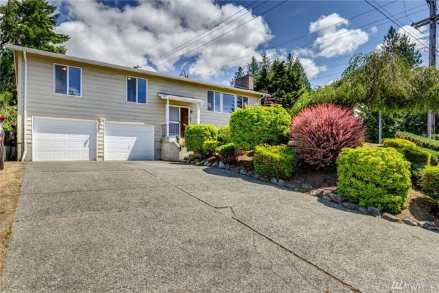 2500 Huron St, Bellingham, WA 98226 (#1478026) :: Platinum Real Estate Partners