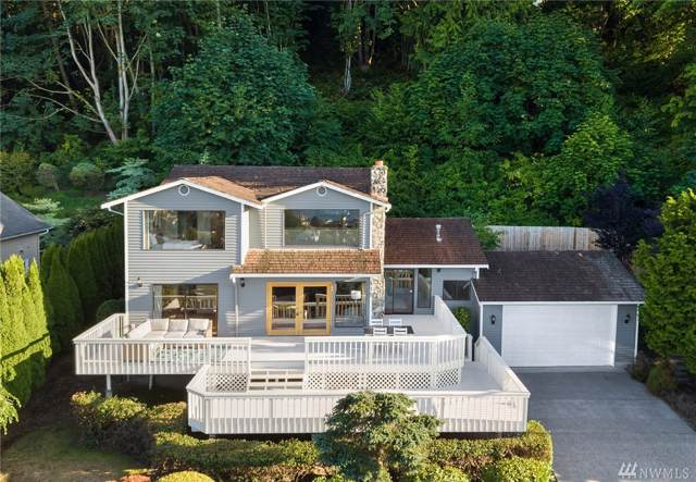 915 Whittington St, Mukilteo, WA 98275 (#1478031) :: McAuley Homes