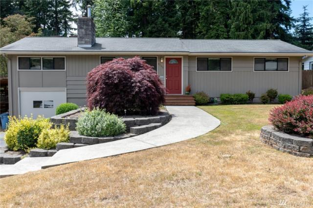 6526 193rd St SW, Lynnwood, WA 98036 (#1478039) :: KW North Seattle