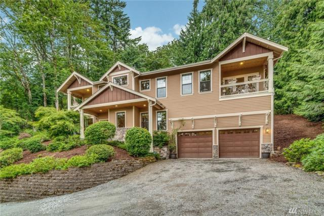 11920 210th Place SE, Issaquah, WA 98027 (#1478040) :: Platinum Real Estate Partners