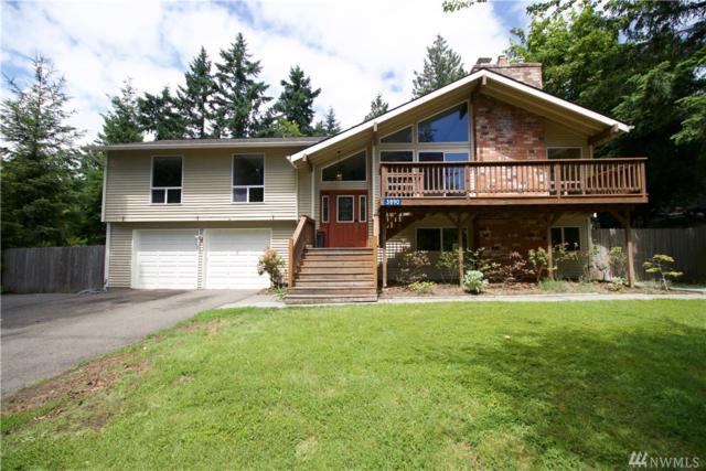 3890 NE Belmont Place, Bremerton, WA 98311 (#1478051) :: McAuley Homes