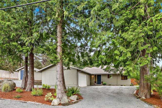 1203 Lakeview St, Bellingham, WA 98229 (#1478058) :: Crutcher Dennis - My Puget Sound Homes