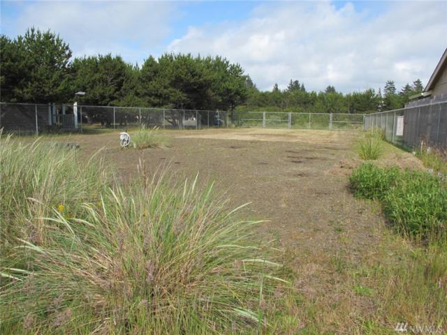35121 H Place, Ocean Park, WA 98640 (#1478069) :: Capstone Ventures Inc