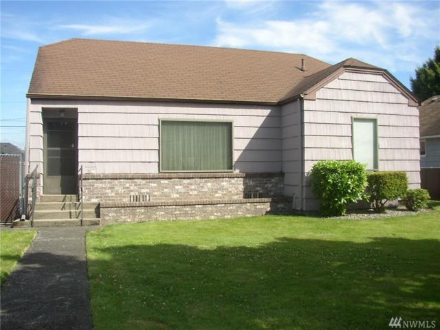 506 17th Ave, Longview, WA 98632 (#1478079) :: McAuley Homes