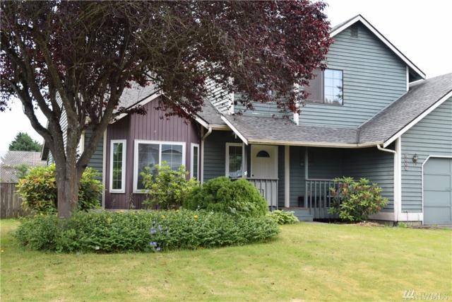 5008 139th St NE, Marysville, WA 98271 (#1478083) :: Platinum Real Estate Partners