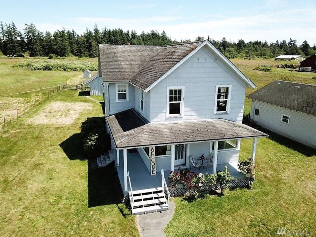 13301 Egbers Kalso Rd, Mount Vernon, WA 98273 (#1478086) :: TRI STAR Team | RE/MAX NW
