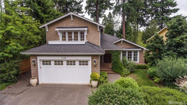 3156 108th Ave SE, Bellevue, WA 98004 (#1478099) :: Kwasi Homes