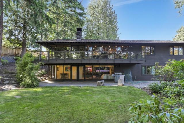 16806 8th Ave SW, Normandy Park, WA 98166 (#1478100) :: Platinum Real Estate Partners