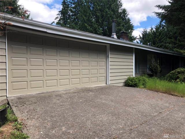 4016 27 Ave SE, Puyallup, WA 98374 (#1478104) :: Northern Key Team