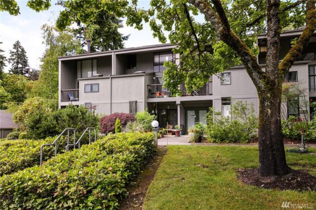 6640 137th Ave NE #427, Redmond, WA 98052 (#1478107) :: Record Real Estate