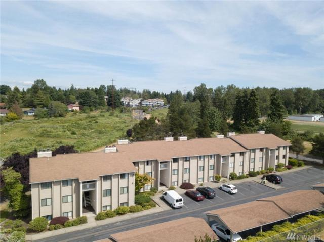 1327 S Puget Dr F28, Renton, WA 98055 (#1478115) :: Better Properties Lacey