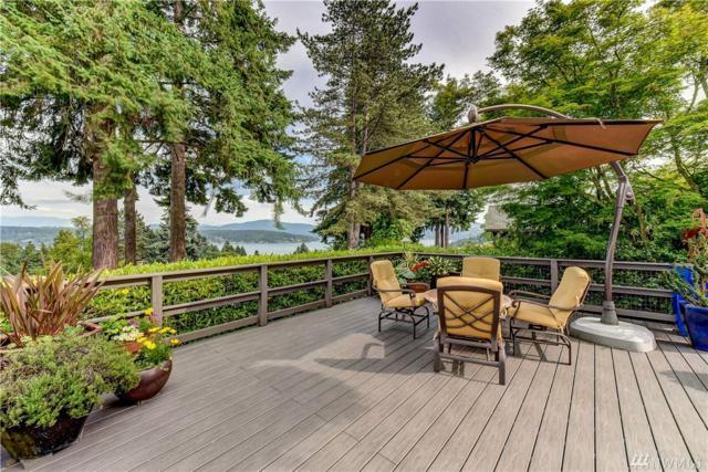 542 172nd Ave NE, Bellevue, WA 98008 (MLS #1478121) :: Brantley Christianson Real Estate