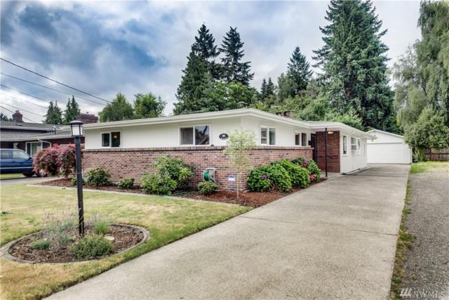 1916 4th Ave NW, Puyallup, WA 98371 (#1478122) :: Kimberly Gartland Group