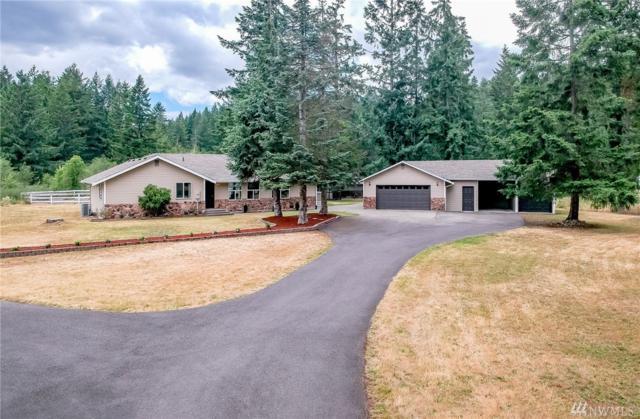 6609 167th St E, Puyallup, WA 98375 (#1478131) :: Platinum Real Estate Partners