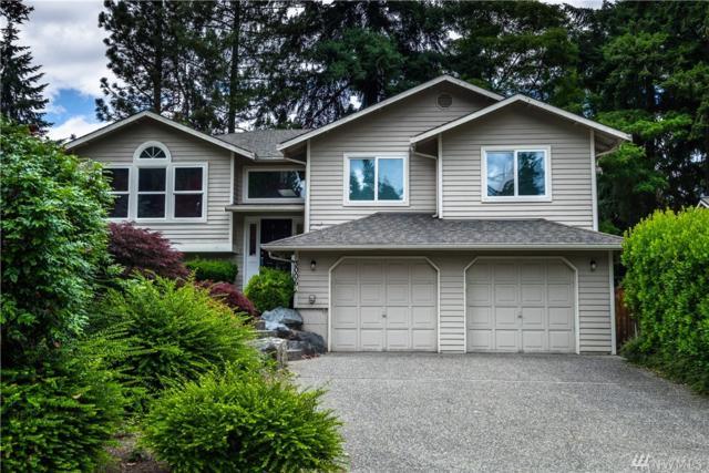 3006 162nd Place SE, Bellevue, WA 98008 (#1478138) :: Kimberly Gartland Group