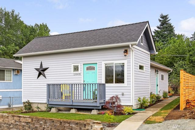 1040 S Director St, Seattle, WA 98168 (#1478139) :: TRI STAR Team | RE/MAX NW