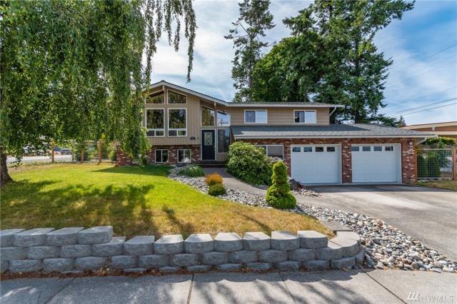 551 SW Fairhaven Dr, Oak Harbor, WA 98277 (#1478148) :: Platinum Real Estate Partners