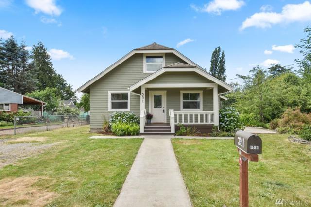 351 Kirby Ave NE, Castle Rock, WA 98611 (#1478161) :: McAuley Homes