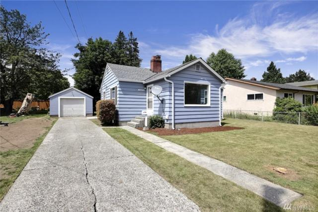 6741 12th Ave SW, Seattle, WA 98106 (#1478164) :: Platinum Real Estate Partners