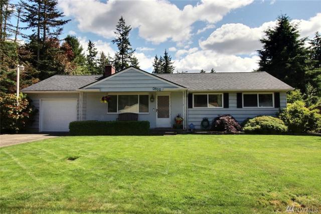 8324 97th St SW, Lakewood, WA 98498 (#1478169) :: Keller Williams Realty