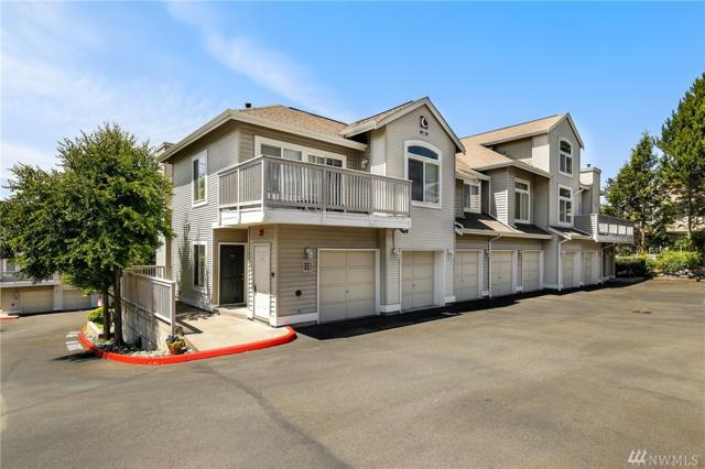 440 S 51st Ct C301, Renton, WA 98055 (#1478173) :: Platinum Real Estate Partners