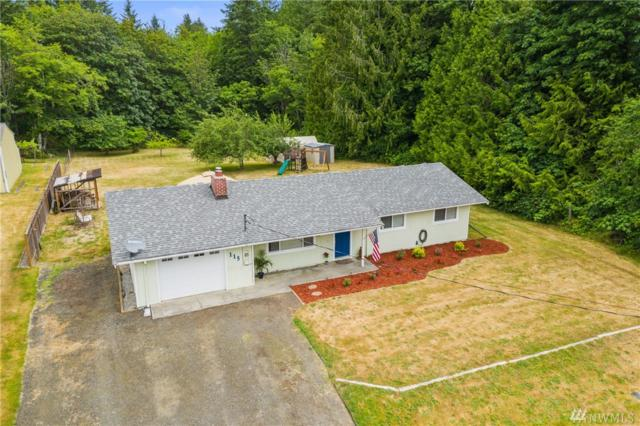 115 May St W, Port Orchard, WA 98366 (#1478174) :: Better Homes and Gardens Real Estate McKenzie Group