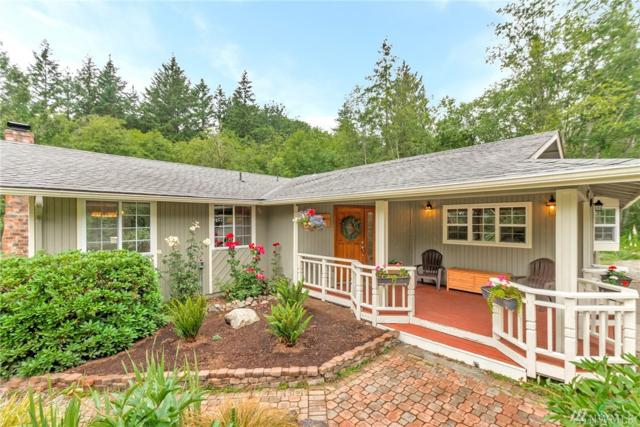 4116 88th Ave NW, Gig Harbor, WA 98335 (#1478175) :: Better Homes and Gardens Real Estate McKenzie Group